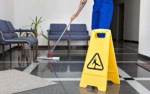 Felixstowe Office Cleaning services